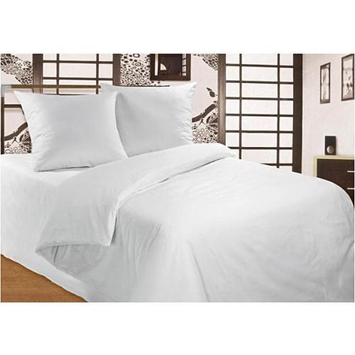 1452bd685506 Комплект постельного белья